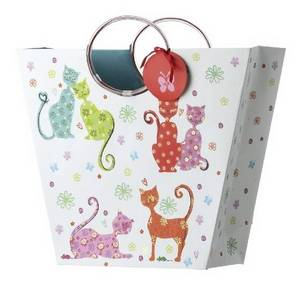 Wholesale garment bag: Paper Bags,Garment Paper Bag, Paper Shopping Bag,Christmas Gift Bags