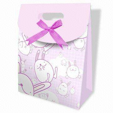 Wedding Paper Gift Bags Wholesale : Gift Bags,Wedding Gift Bags,Printed Paper Bags,Birthday Gift Bags ...