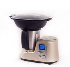 Wholesale kitchen mixer: Kitchen Appliance Contemporary Thermo-stand Mixer