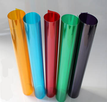 window film: Sell Popular Color Glue Tinted Window Film for Cars