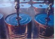 Wholesale russia export: Crude Oil