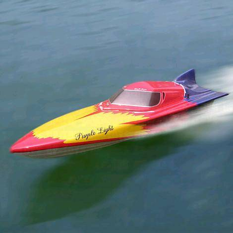 Gas powered rc boat motor all boats for Gas rc boat motors