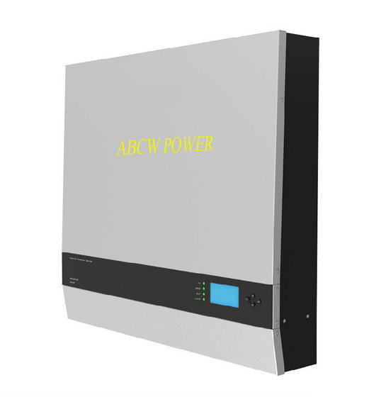 Ups Inverter From Abcw Power Limited China
