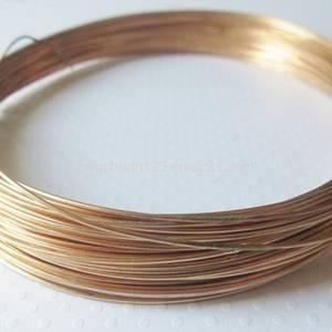 Wholesale mill berry copper scrap: Copper Scrap 99.9% , Copper Wire Scrap , Copper Mill Berry