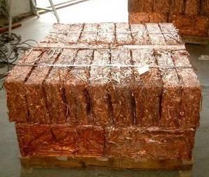 Wholesale mill berry copper scrap: Copper Scrap, Copper Wire Scrap, Mill Berry Copper 99%