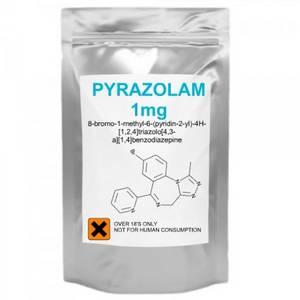 Wholesale online: Etizolamss 1mg