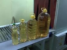 Wholesale russia: Quality Refined Sunflower Oil Crude Sunflower Oil EU Orgin Turkish Russia Ukraine Sunflower Oils