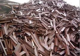 Wholesale Steel Scrap: HMS Scrap,HMS1&2 Scrap,Copper Millberry Scrap 99.99%,Aluminum Scrap