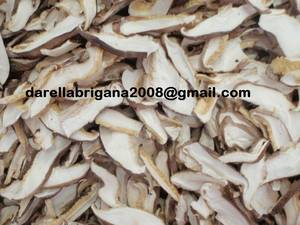 Wholesale freeze dried mushrooms: Dried/Canned/Fresh/Frozen Shiitake Mushroom