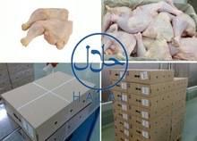 Wholesale frozen chicken wings: Frozen Chicken Paw/Chicken Feet/Whole Frozen Chicken/Chicken Wings/Gizzards/Chicken Breast
