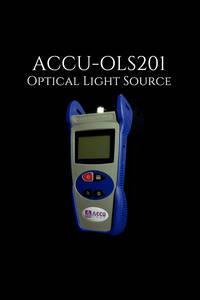 Wholesale light: Optical Light Source