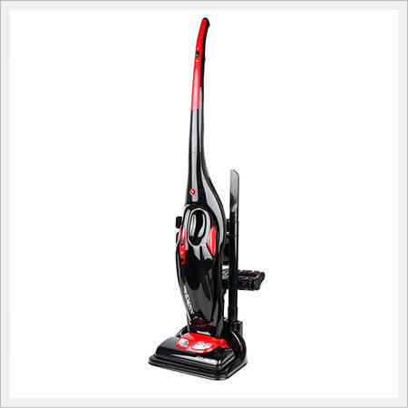 air cleaner: Sell Cordless Vacuum Cleaner