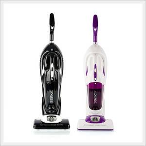 Wholesale made in korea: SSAKS Light Cordless Vacuum Cleaner / Made in Korea / Powerful Motor