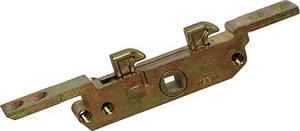 Wholesale Other Door & Window Accessories: Keeper