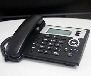 Wholesale wifi ip phone: IP SIP VOIP WIFI Phone AV-3608