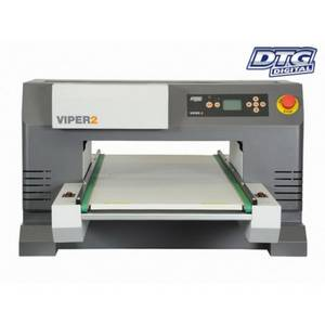 Wholesale Printing Machinery: DTG Viper 2