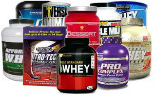 Wholesale drink: Whey Protein Drink Powder Shake Gym Muscle Body Building Protien Food Supplements