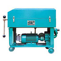 electric bed: Sell Plate Press Oil Filter Machine
