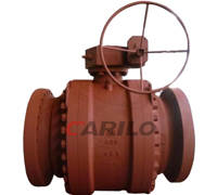 Sell Ball Valves