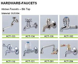 Wholesale water purifier: Kitchen Faucets