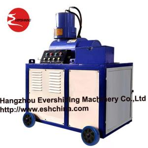 Wholesale Electric Power Tools: Pipe Threading Machine with Auto Swift Dies Head ZT-80B
