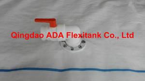 Wholesale Transport Packaging: Flexibag