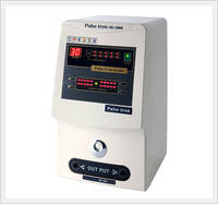 Personal Combination Stimulator, PULSE TRON SS-2000