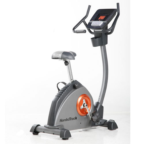 Proform 350 Spx Exercise Bike Pfex02914: Proform PFEX02909 290 SPx Exercise Bike(id:5801844
