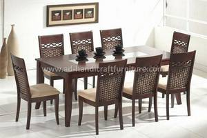 Wholesale chair: Indoor Hyacinth Dining Chairs