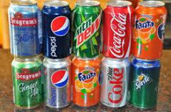 Wholesale mirinda soft drink: Mirinda Soft Drinks Wholesale High Can