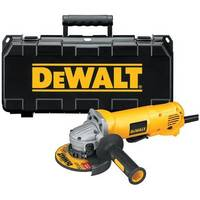Sell DeWALT D28402K Heavy-Duty 4-1/2