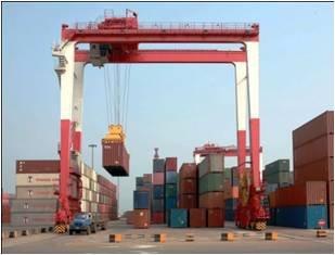 Rail_Mounted_Container_Gantry_Crane.jpg