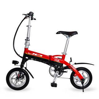 electric bike: Sell Electric Bike
