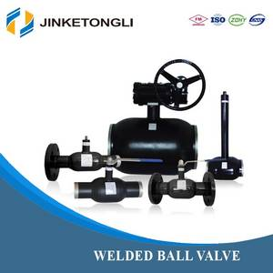 Wholesale alloy steel bar: JKTL Heating System DN40 Water Ball Valve