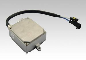 Wholesale car accessories: Best Car Accessories 12V 35W HID Ballast Repair Kit