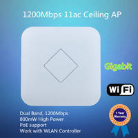 Sell wireless router high power