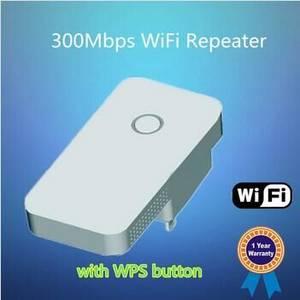 Wholesale wifi big button phone: Wifi Repeater