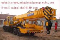 Sell cheap JAPAN used TADANO 65T 65 TON 70t 70 ton 75t 75 ton crane