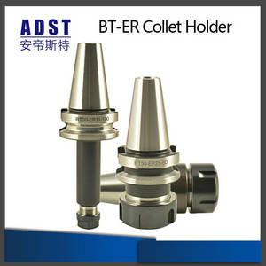 Wholesale cutting machine: Bt-Er Collet Chuck Cutting Tool for CNC Machine