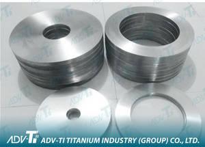 Wholesale Other Titanium: Titanium Cake