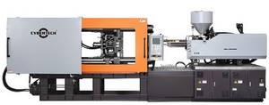 Wholesale control valve: Injection Molding Machine