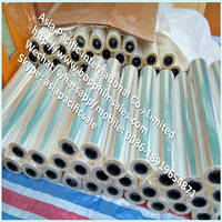 Sell  Bopp flower wrapping film