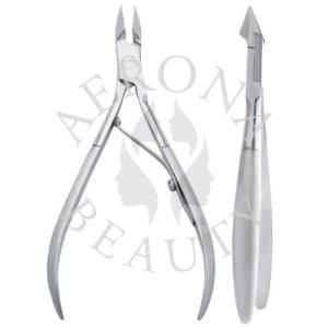 Wholesale manicure nippers: Cuticle Nipper Manicure Nipper