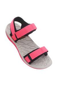 Wholesale shoes: Sandals