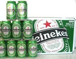 Wholesale budweiser btls: Heineken Beer,Hoegaarden White,Budweiser,Kronenbourg 1664 Corona,Tiger Calsberg Beer Bottles Cans