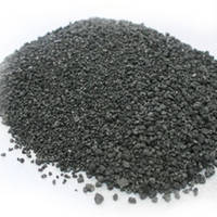 Sell Earth Graphite