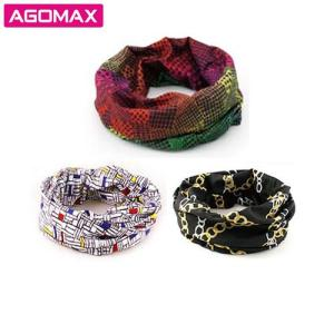 Wholesale dress: Hot Sale Fashion Multifunctional Headwear