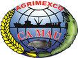 Agrimexco Camau Company Logo