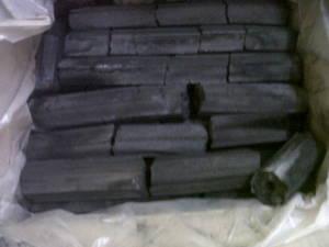 Wholesale charcoal: African Hardwood Charcoal