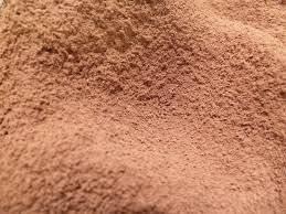Wholesale chocolate: High Quality Cocoa Powder Grade AA
